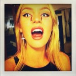 candice-swanepoel-sexy-instagram (4)