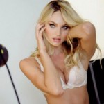 candice-swanepoel-sexy-instagram (5)