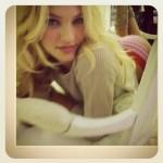 candice-swanepoel-sexy-instagram (6)