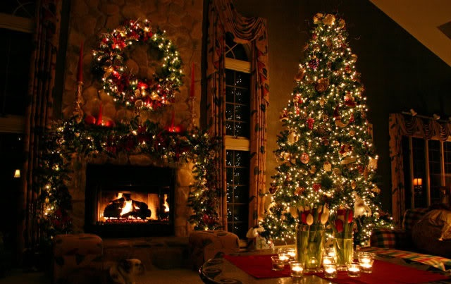 llega la navidad tendencias de decoraci n decoracion navidad tendencias navideas con dulces