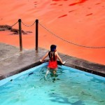 red-beaches-australia-algae-9