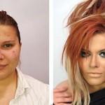 rusas-maquillaje (1)