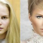 rusas-maquillaje (10)