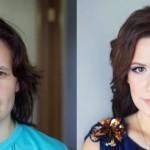 rusas-maquillaje (11)