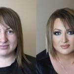 rusas-maquillaje (13)
