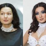 rusas-maquillaje (14)