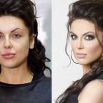 rusas-maquillaje (15)