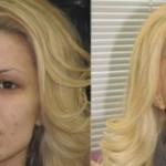 rusas-maquillaje (17)