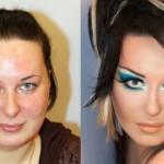 rusas-maquillaje (18)