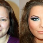 rusas-maquillaje (19)