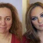 rusas-maquillaje (2)