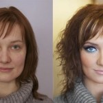rusas-maquillaje (3)