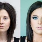 rusas-maquillaje (4)