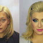 rusas-maquillaje (5)