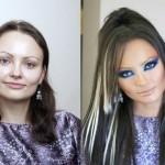 rusas-maquillaje (6)