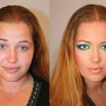 rusas-maquillaje (7)