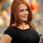 sexy-redheads-redhead-1