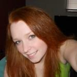 sexy-redheads-redhead-18