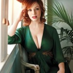sexy-redheads-redhead-28