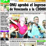 ve_diario_guayana.750