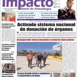 ve_impacto.750