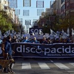 SPAIN-FINANCE-PUBLIC-DEBT-IPDWD-DEMO