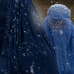 AFGHANISTAN-UN-REFUGEE-WINTER