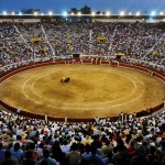 COLOMBIA-BULLFIGHTING-FAIR OF CALI