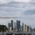 QATAR-NATIONAL-DAY