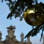 VATICAN-CHRISTMAS-FEATURE