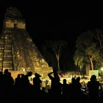 GUATEMALA-MAYA-CALENDAR-CELEBRATION