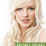 05_britney-spears