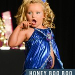 18_honey-boo-boo