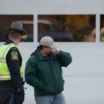 Reaction to 28 people killed in shooting at elementary school in Newtown