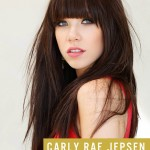 21_carly-rae-jepsen