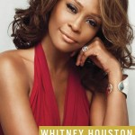 28_whitney-houston