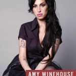 33_amy-winehouse