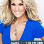 49_carrie-underwood