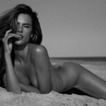 Alessandra Ambrosio - Made In Brazil (1)