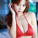 Angi Sugihara (29)