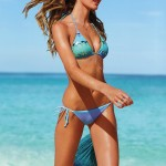 Candice Swanepoel for VS Swim 2013-000