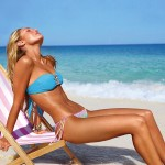 Candice Swanepoel for VS Swim 2013-004