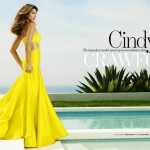 Cindy Crawford Madison December 2012-002
