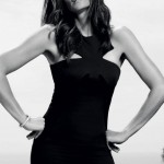 Cindy Crawford Madison December 2012-004