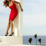 Cindy Crawford Madison December 2012-005