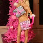 Courtney_Stodden_Covered_Her (3)