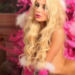 Courtney_Stodden_Covered_Her (5)