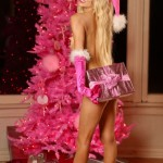 Courtney_Stodden_Covered_Her (6)