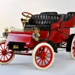 Ford A - 1903 (1)