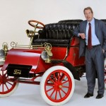 Ford A - 1903 (2)